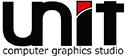 株式会社UNIT 公式ブログ